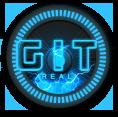 Git Real