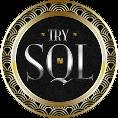 Try SQL